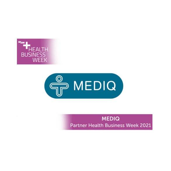 mediq op health business week erasmus